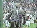 Кубок России - 1993-94. Финал. Спартак - ЦСКА (1 тайм 2 тайм, 22.05.1994)