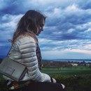 Валерия Sh фото #7