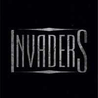 Логотип Invaders/Official Community