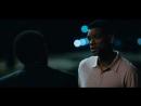 Семь жизней/Seven Pounds (2008) Международный трейлер