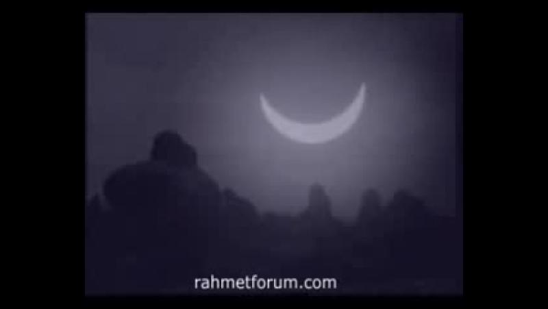 Abdurrahman Önül - Yusufun Öyküsü (RAHMETFORUM)_low