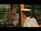 (Адриано Челентано) Безумно влюбленный  Innamorato pazzo (1981)  + DVD5