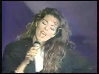 Sandra - We'll Be Together (Balles De Stars, 1989) France