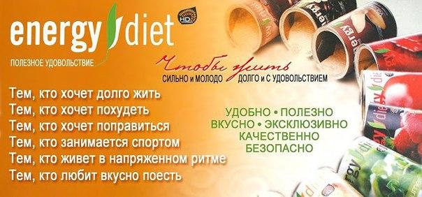 http://cs633817.vk.me/v633817572/208f0/E64k1d3KYl0.jpg