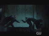 бетмен против супермена брань