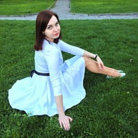 Татьяна Бершак