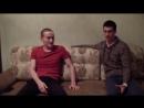Алексей Лесниченко Гуманоид Телепатическое общение Воспоминания о прошлой жизни Реинкарнация