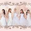 Свадебные стилисты, Москва