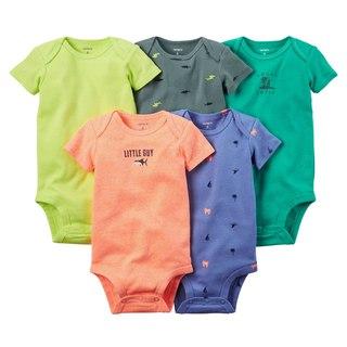 645980406f146d Интернет магазин детской одежды