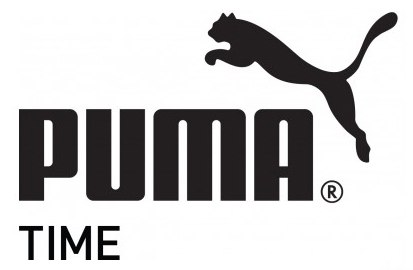 Пума и Хип-Хоп 2016