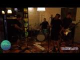 99 Франков - Замкнутый круг (live 2014г)