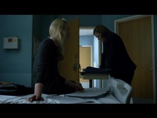Сорвиголова / Marvels Daredevil 2 сезон 6 серия 720p - ColdFilm