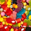 Candy Trade