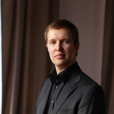 Дмитрий Алтунин