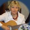 Olga Karasyova