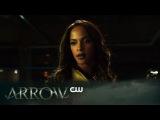 Стрела / Arrow.4 сезон.15 серия.Промо (2016) [HD]