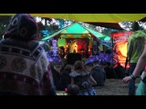 Chill out Planet fest.2015-Chill- Jah Division