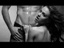 2013 Никос Вертис - Искам да ме почувстваш (превод)