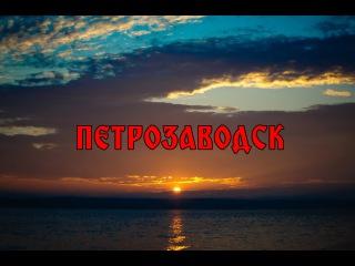 Русская пианистка Эрика Блэк [New porn 2016,XXX,Teen,Big Ass,Порно и Секс в HD 720] 18+