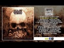 Vader - Future Of The Past II - Hell In The East (Full Album)(2015)