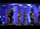 Step Reebok: The Video 1992