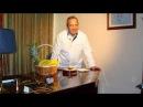 Врач диетолог Алексей Ковальков об опасной еде и продуктах, от которых следует ...