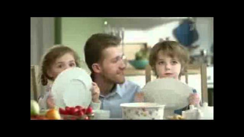 Реклама Данон | быстро БЛ*ТЬ😂