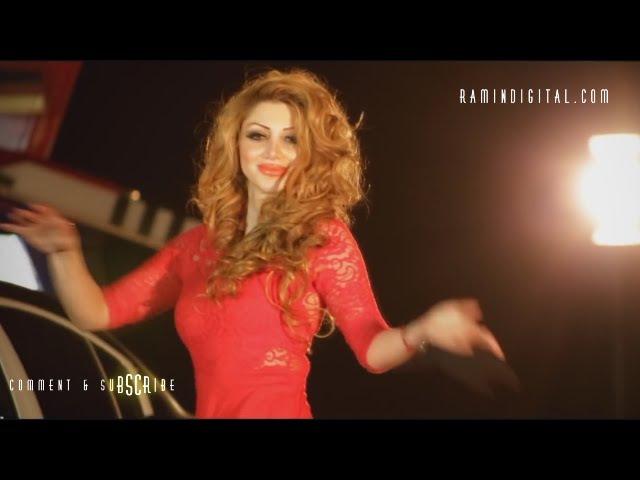 Iranian Music - Persian Music Video - SamiB - 2018 Persian Songs
