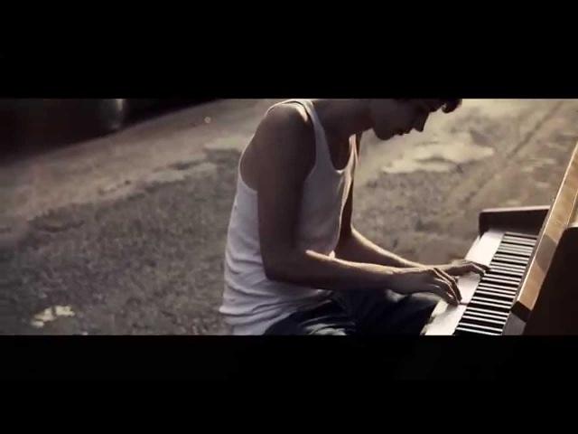 Barfuß Am Klavier - AnnenMayKantereit