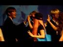 Fancam BTS fan engagement hitouch clips @ KCON NY NJ 2016