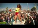 Sabrina - Boys Renegade Masters Remix