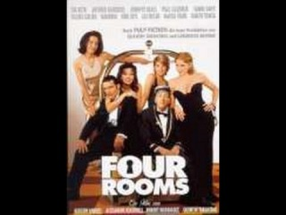Watch Four Rooms   Watch Movies Online Free