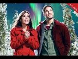 CHRISTMAS MOVIES 2015 - Christmas Land - COMEDY ROMANCE 2015
