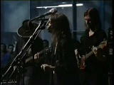 Patti Smith - Don't Say Nothing (19970927)
