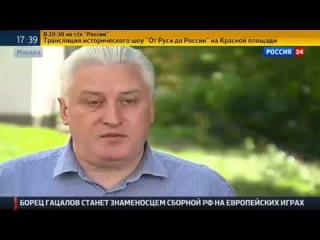 CNN: российский истребитель пролетел слишком близко от американского самолета разведчика