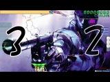Walkthrough Osu (CTB) beatmap Metal Gear Solid 2 - Main theme [Normal] - (NC)
