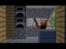 Обзор модов33 - Как поставить пирог!Placeable Items Mod