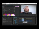 Using blend modes to correct overexposure in Premiere Pro | video post tips |