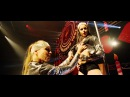 Pussy lounge 28.11.2015 official aftermovie