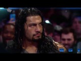 WWE TOP 10 highest paid wrestler of 2016 year highlights