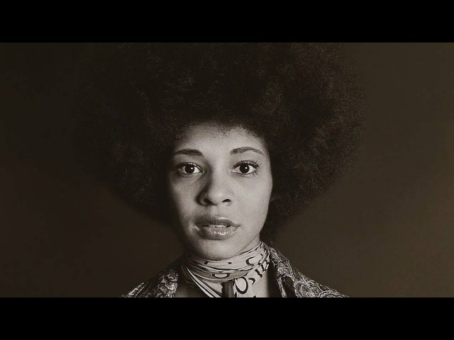 Betty Davis | The Columbia Years 1968-69 | Light In The Attic Records