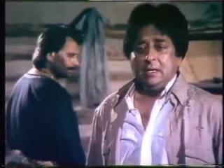 ZID pakistani movie Nadeem Babra sharif