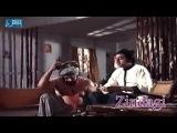 Nadeem, Babra Sharif, Nanha - Zindagi - Pakistani Urdu Classic Movie 1990