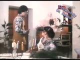 Hero - Complete Pakistani Movie - Last Full Movie of Waheed Murad - Thanx to Film World