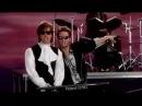 PoP! Goes My Heart - Hugh Grant - Music and Lyrics- HD Quality!
