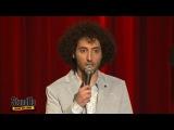 Stand Up: Дмитрий Романов - О аптеках, больницах и врачах
