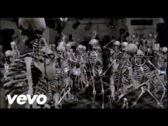 The Chemical Brothers - Hey Boy Hey Girl