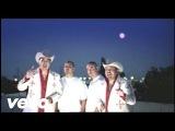 Akwid - La Novela ft. Voces Del Rancho