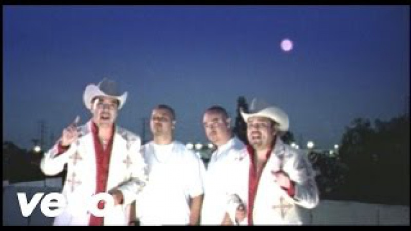 Akwid La Novela ft Voces Del Rancho