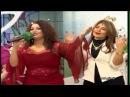 Mənzurə Musayeva-Ana Laylası